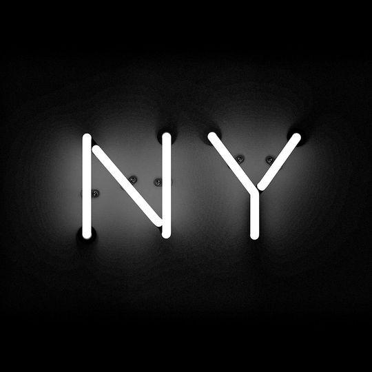 NY | ARTISTRY
