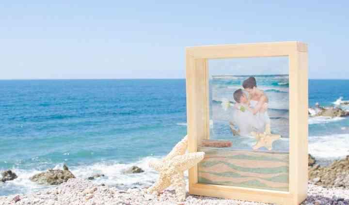 The Forever Frame