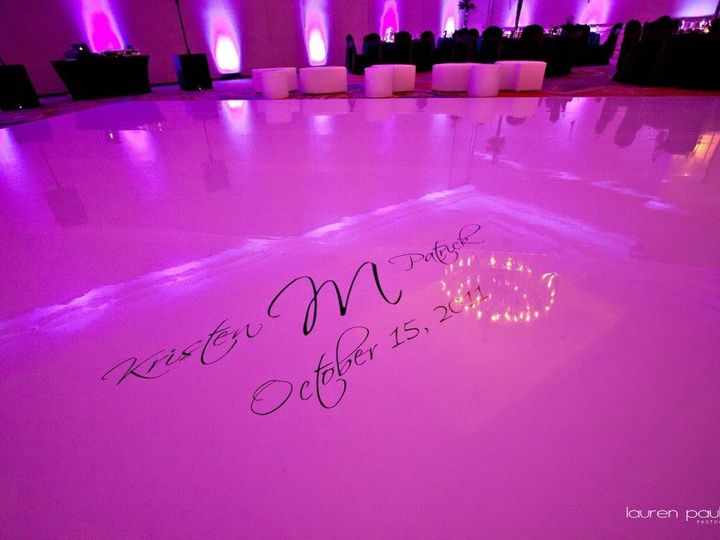 Tmx 1361805491239 4071024x682 Thonotosassa wedding eventproduction