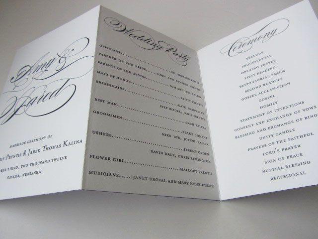 Tmx 1383773847579 Img2048revise Holyoke wedding invitation
