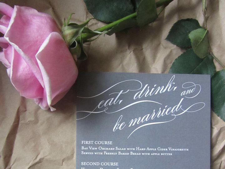 Tmx 1383773909674 Img268 Holyoke wedding invitation