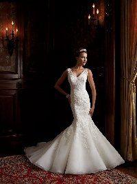 Tmx 1362124327592 1362123072 Lynnwood, WA wedding dress