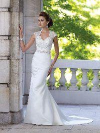 Tmx 1362124344163 1362123339 Lynnwood, WA wedding dress