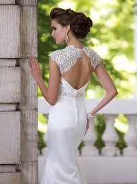 Tmx 1362124360252 1362123350 Lynnwood, WA wedding dress