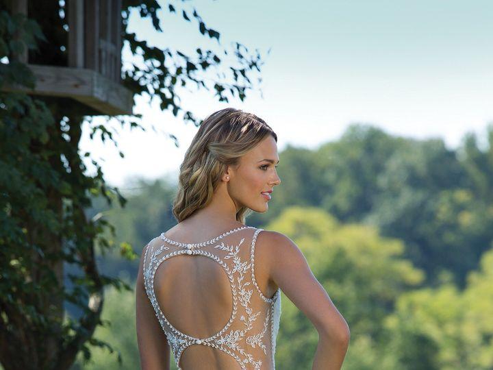 Tmx 1506917036119 Sin3990rs0086 Lynnwood, WA wedding dress