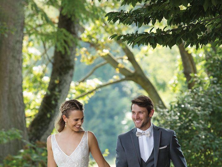 Tmx 1506917049889 3970ad0035 Lynnwood, WA wedding dress