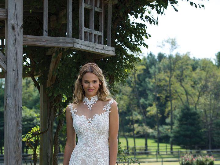 Tmx 1506917140505 Sin3971rs0022 Lynnwood, WA wedding dress