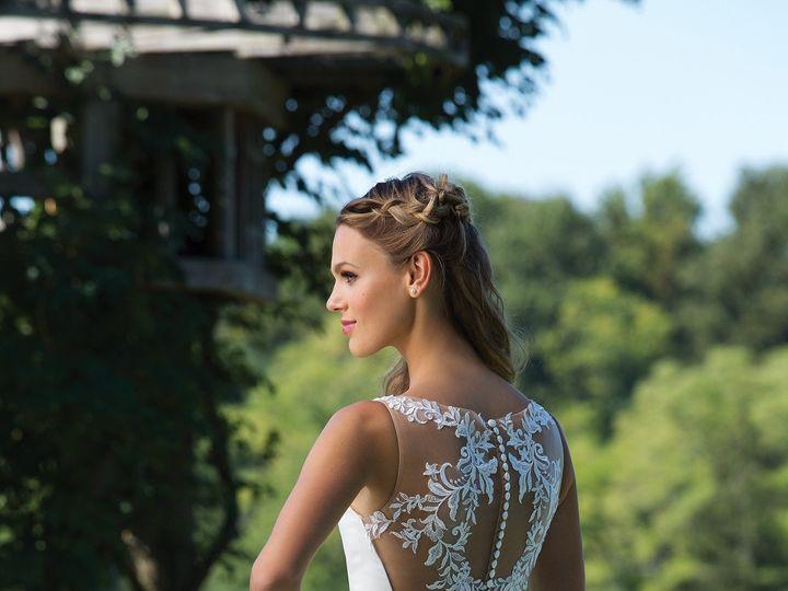 Tmx 1506917193805 Sin39870106 Lynnwood, WA wedding dress