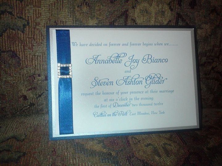 Fairy Tale Affairs Invitations for amazing invitations layout