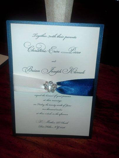Fairy Tale Affairs Invitations with perfect invitation example