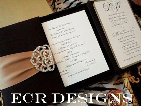 ECR Designs, Inc.