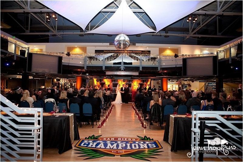 a6b53c52c152ac69 1470958188721 balboa park hall of champions dj ceremony 02