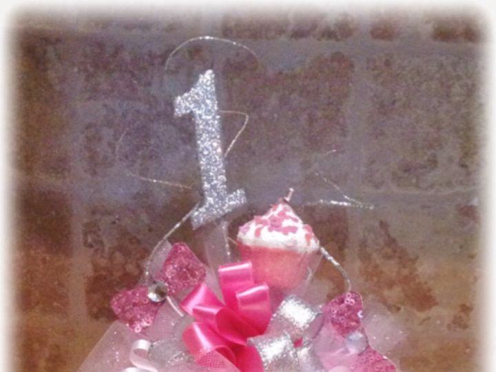 Tmx 1447942395984 Img8495 Manteca wedding cake