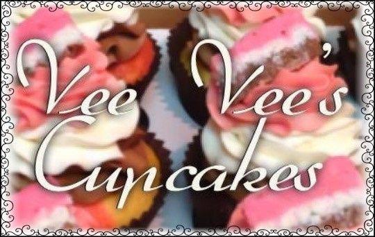 Tmx 1447942438810 Img8720 Manteca wedding cake