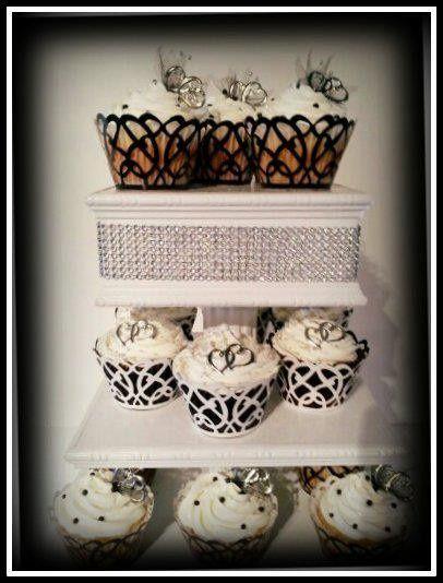 Tmx 1447943639270 254520432737510107084335208593n Manteca wedding cake