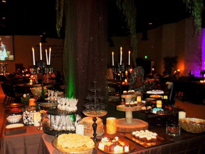 Tmx 1447943645650 307336489439007770267707615453n Manteca wedding cake