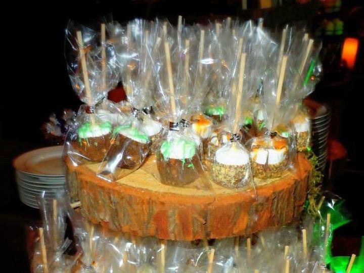 Tmx 1447943658455 13918446596900107451651144421675n Manteca wedding cake