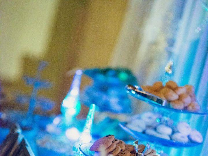 Tmx 1526536558 117aeb64743f4aaf 1526536555 7b64977d5e0dde23 1526536547876 1 12967532 102079888 Manteca wedding cake