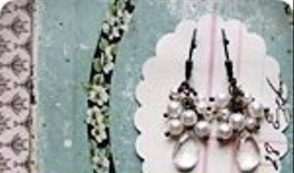 Elizabeth Williams Jewelry