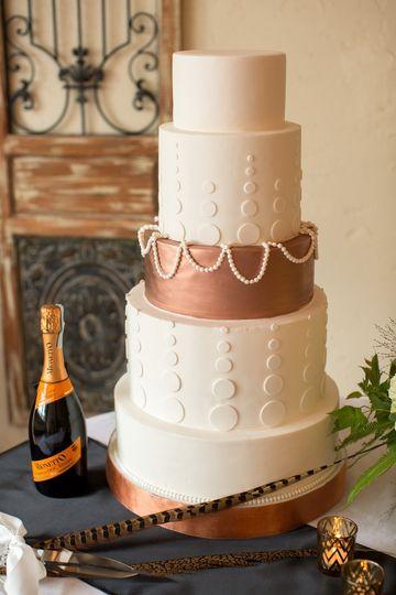 Cardinal Cake Company