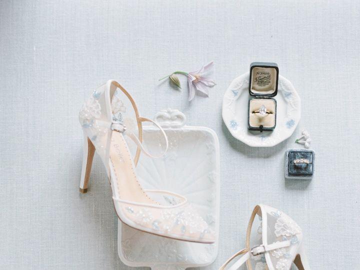 Tmx 03596 01 2 51 938280 1556334999 East Freedom, PA wedding photography