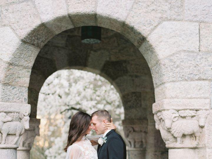 Tmx 03601 06 51 938280 1556334999 East Freedom, PA wedding photography