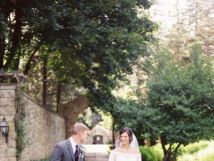Tmx 11287 03 51 938280 1569297958 East Freedom, PA wedding photography