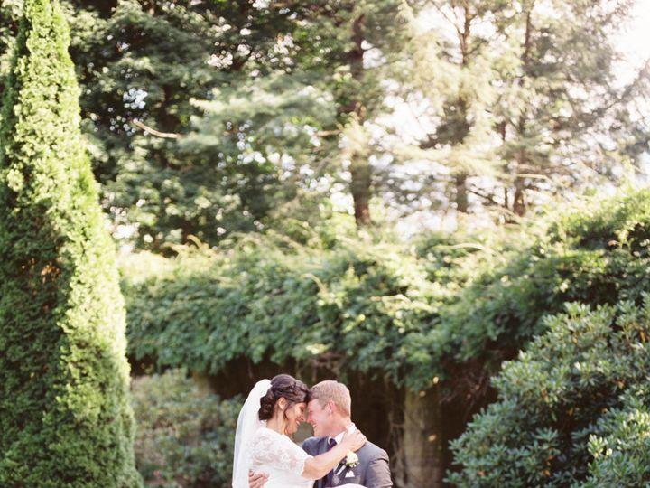 Tmx 11287 09 51 938280 1569297958 East Freedom, PA wedding photography