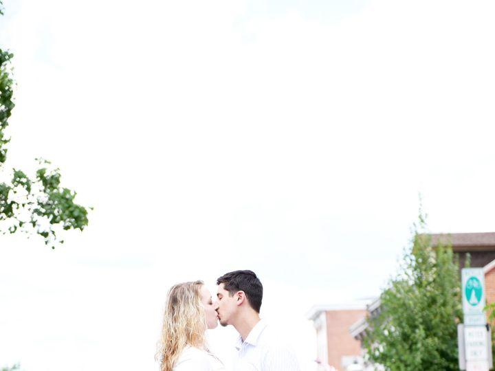 Tmx 1504058407019 Img0051 East Freedom, PA wedding photography