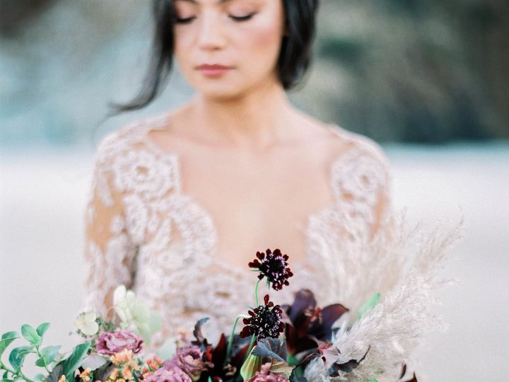 Tmx 1510669798733 3383606 East Freedom, PA wedding photography