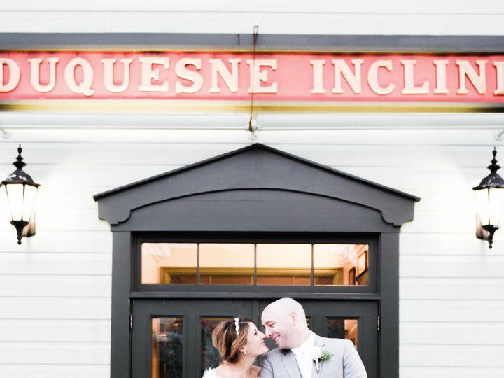 Tmx 1515591480 B5767c2984a123bc 1515591477 Eb13fd5e8d41f9f5 1515591474001 1 Instapreview East Freedom, PA wedding photography