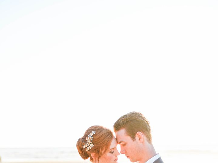 Tmx 1516151238 Babaa6885dbc7ec2 1516151235 5458a626aa93ba8b 1516151233160 1 DSC 2038 East Freedom, PA wedding photography