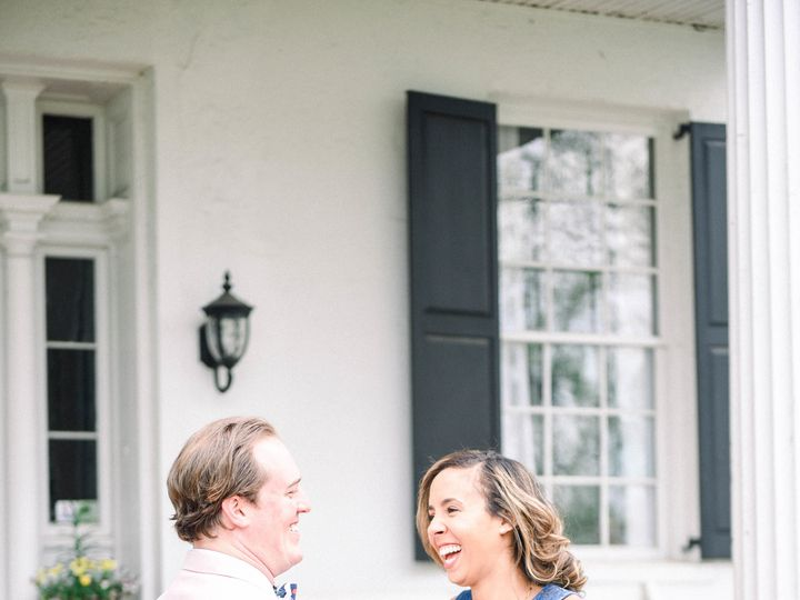 Tmx 1528420930 089c5bef22d60a0d 1528420926 De48e0cef25c4b5c 1528420918180 2 DSC 2729 East Freedom, PA wedding photography
