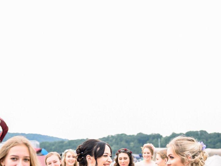 Tmx 1535852667 E7aaadfeb41e0fc2 1535852662 A481d4d6dfe02fb1 1535852654110 8 DSC 6621 East Freedom, PA wedding photography