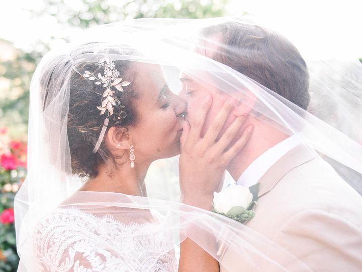 Tmx 1535852774 98116eb5e5c584ce 1535852771 0aff26bfb55c82be 1535852766623 14 DSC 3852 East Freedom, PA wedding photography