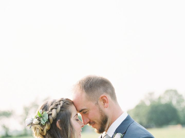 Tmx 18373 01 51 938280 1560714598 East Freedom, PA wedding photography