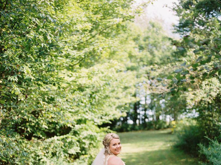 Tmx 26211 02 51 938280 1569297992 East Freedom, PA wedding photography