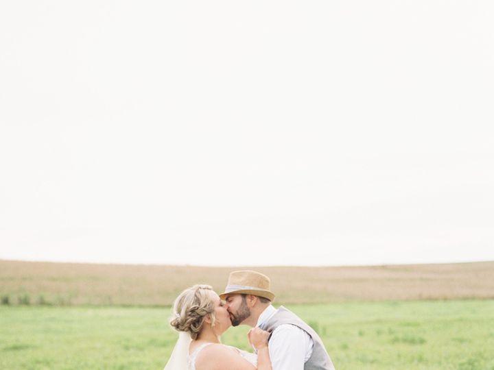 Tmx 26211 13 51 938280 1569297991 East Freedom, PA wedding photography