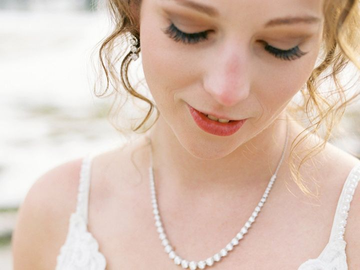 Tmx 26946 07 51 938280 V1 East Freedom, PA wedding photography