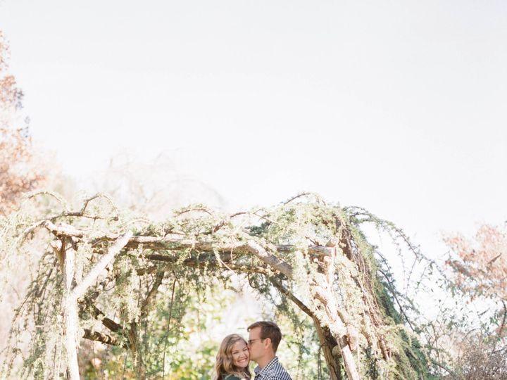 Tmx 41206 13 51 938280 East Freedom, PA wedding photography