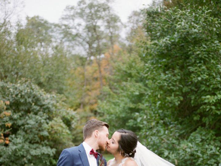 Tmx 41211 13 51 938280 East Freedom, PA wedding photography
