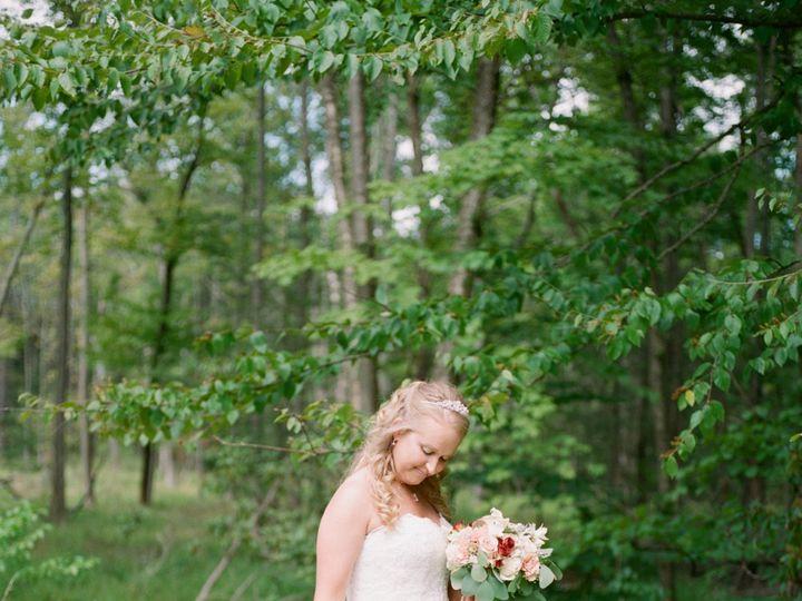 Tmx 45339 06 51 938280 V1 East Freedom, PA wedding photography
