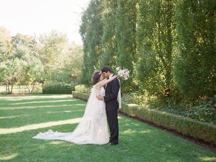 Tmx 9587 08 51 938280 East Freedom, PA wedding photography