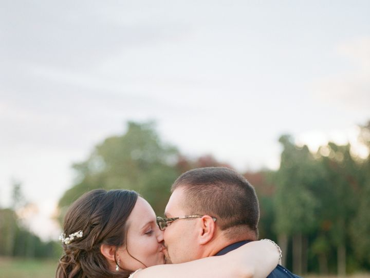 Tmx 9590 05 51 938280 V1 East Freedom, PA wedding photography
