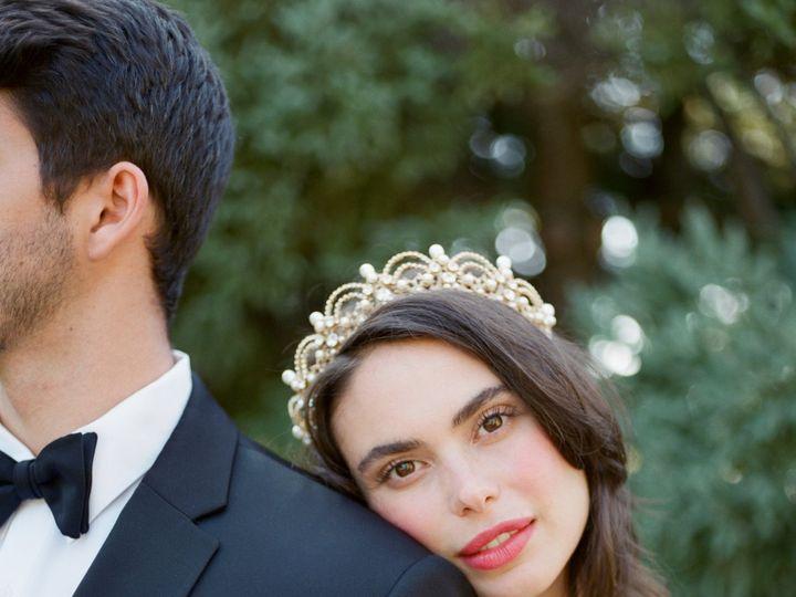 Tmx 9591 07 51 938280 East Freedom, PA wedding photography