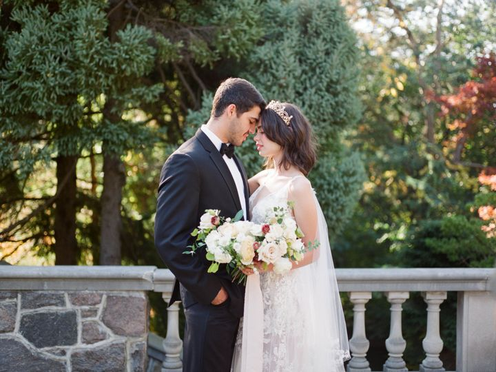 Tmx 9591 14 51 938280 East Freedom, PA wedding photography