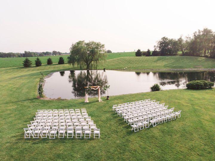 Tmx Dji 0191 51 938280 1560714601 East Freedom, PA wedding photography