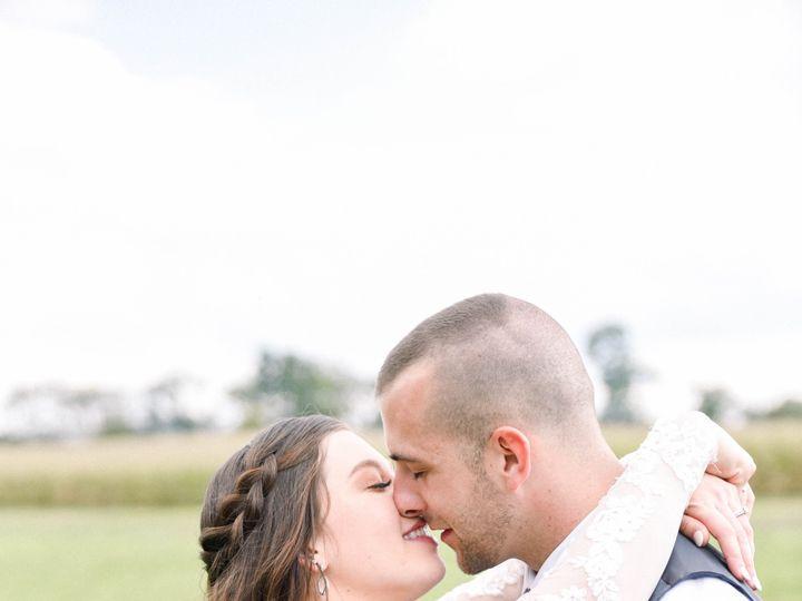 Tmx Dsc 0376 51 938280 1569297854 East Freedom, PA wedding photography