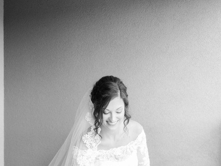 Tmx Dsc 4744 Bw 51 938280 1569297959 East Freedom, PA wedding photography