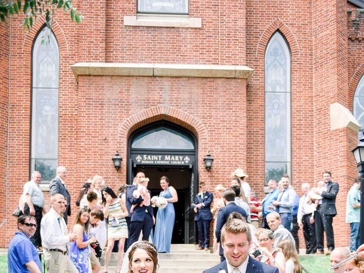 Tmx Dsc 6546 51 938280 V1 East Freedom, PA wedding photography